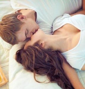13 odporúčaní pre lepší spánok